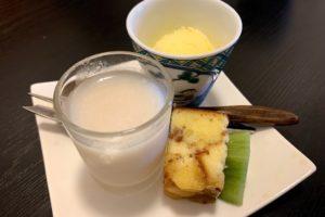 lunch_yaoyorozu11