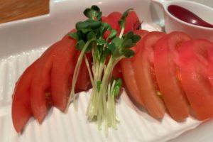 izumo_eat_shinmon_16