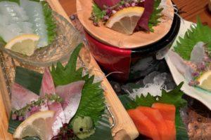 izumo_eat_shinmon_18