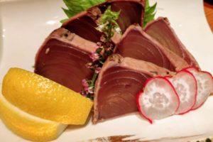 izumo_eat_shinmon_19