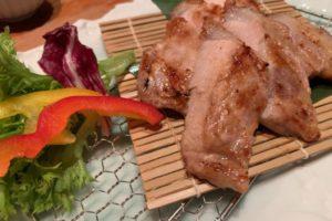 izumo_eat_shinmon_23