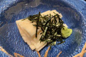 izumo_eat_shinmon_24