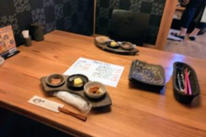 izumo_eat_torako013