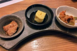 izumo_eat_torako016