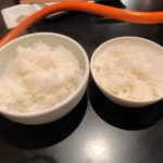 """出雲市の飲食店""""ホルモン屋まるい"""""""